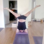 מניעת עייפות כרונית ופיתוח שרירי הגוף