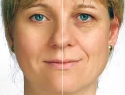 הבדלי פנים לפי עמוד שדרה